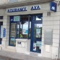 Assurance Chinon Franck Allemand