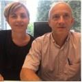 Assurance Avesnes-Sur-Helpe Degaigne Samuelle Et Nicolas