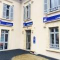 Mokhtar Et Soulie Assurance Sarlat La Caneda Cedex 9