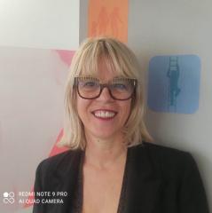 Eirl Canestrier Nathalie Assurance Chateauneuf Sur Loire