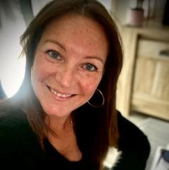 Catherine Mouchet Assurance Sciez