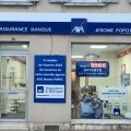 Assurance Chartres Eirl Popot Jerome