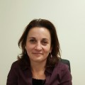Anne-Cecile Lanneau Assurance Lannion