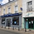 Assurance Bonnières-Sur-Seine Nathalie Tanquerey