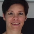 Assurance Mazé Eirl Kuhn Caroline