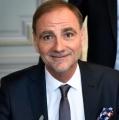 Assurance Roanne Jacques Rochefort