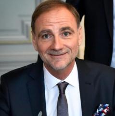 Jacques Rochefort Assurance Roanne