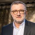 Philippe Seillier Assurance Nantes