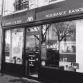 Cohen-Tan Assurance Paris