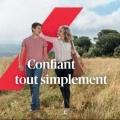 Dominique Ducateau Assurance Ronchin
