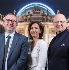 Patrick Simon Assurance Pont A Mousson