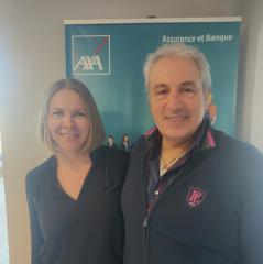 Eric Segura Assurance Bollene Cedex