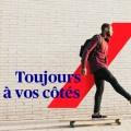 Stephane Leblanc Assurance Perenchies