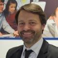 Assurance Villejuif Thierry Thuard