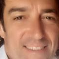 Franck Herrero Assurance St Paul De Fenouillet