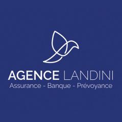 Emilie Landini Assurance Nimes