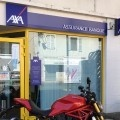 Assurance Arnac-Pompadour Jean-Pierre Schwerzig