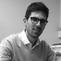 Fabrice Gonnet Assurance Sancoins
