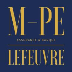 Mathieu Et Pierre-Emmanuel Lefeuvre Assurance Melesse