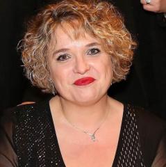 Barrie Navarre-Garaud Assurance Laguiole