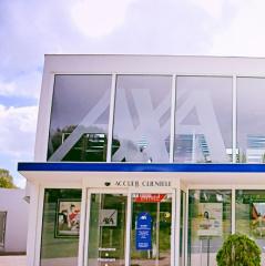Eric Jaquet Assurance La Roche Sur Yon