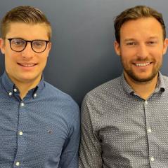 Sarl 2bp Assurances Assurance Chauvigny