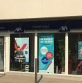 Assurance Castelnau-Le-Lez Eirl Baile Sabine
