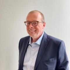 Philippe Lermytte Assurance Berck