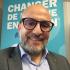 Roberto Palos Assurance Charleville Mezieres