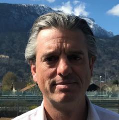 Guillaume Girard Assurance Scionzier