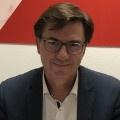 Eirl Ferrier Renaud Assurance Sederon