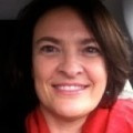 Barbara Desvals Assurance Fronton