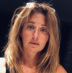 Celine Holveck Assurance Erstein