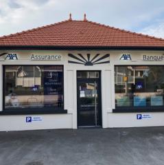 Lajous Rouffineau Lagree Assurance Andernos Les Bains