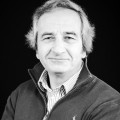 Yves Du Pradel Assurance Brive La Gaillarde Cedex