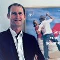 Stephane Bertolle Assurance Noyon