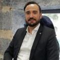 Assurance Grenoble Fabien Circhirillo