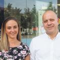 Assurance Douai Gerard Cautillo