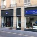 Philippe Chabert Assurance Aix En Provence