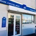 Assurance Marseille 7e Renaud Ufarte