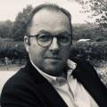 Olivier Le Nuz Assurance Lannion