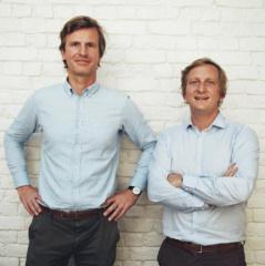 Backelandt-Senlecq Assurance Villeneuve D Ascq