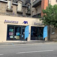 Eirl Ravaille Et Cuyala Assurance Rieupeyroux