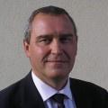 Eirl Giovannoni Philippe Assurance Pertuis Cedex