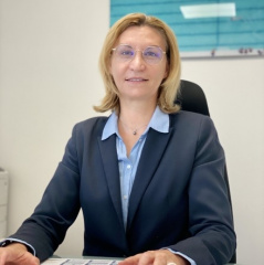 Eirl Nicolas Virginie Assurance Orsay