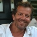 Philippe Charpentier Assurance Chamonix Mont Blanc