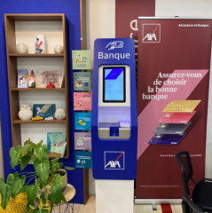 Eirl Germain Roudot Caroline Assurance Brignoles