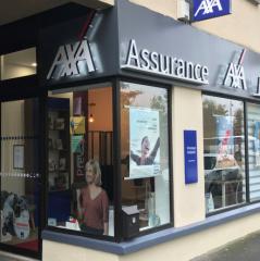 Rubiano, Georgel Assurance Ozoir La Ferriere