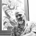 David Bourdelin Assurance Chambery