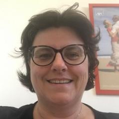 Isabelle Venet Assurance Carignan